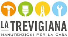 : La Trevigiana di Pavanetto Paolo